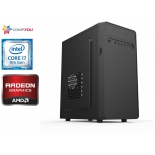 CompYou Home PC H575 (CY.1235511.H575), купить за 61 560 руб.