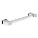 ручка для ванной Grohe 40514001 Essentials Cube, хром (40514001)