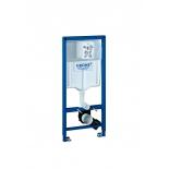 система инсталляции для унитаза Grohe 38528001 Rapid SL (1,13 м) (38528001)