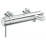 смеситель для ванны Grohe 32652001 Atrio C, хром (32652001)