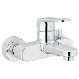 смеситель для ванны Grohe 33553002 Europlus, хром (33553002)