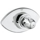 термостат для ванны Grohe 35003000 Grohtherm XL (35003000)