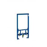 система инсталляции для биде Grohe 38545000 Rapid SL (1 м) для монтажа перед стеной (38545000)