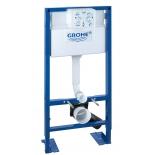 система инсталляции для унитаза Grohe 38586001 Rapid SL (1 м) (38586001)
