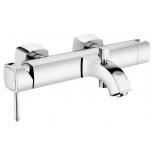 смеситель для ванны Grohe 23317000 Grandera, хром (23317000)