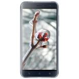 смартфон Asus ZenFone 3 (ZE552KL-1A053RU) 4 ГБ / 64 ГБ черный