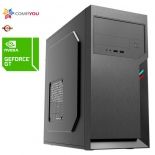 CompYou Office PC W157 (CY.1270800.W157), купить за 30 170 руб.