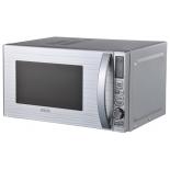 микроволновая печь Mystery MMW-2519GC, с грилем и конвекцией