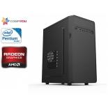 CompYou Home PC H575 (CY.1321520.H575), купить за 29 720 руб.