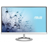 монитор ASUS MX239H Silver-Black