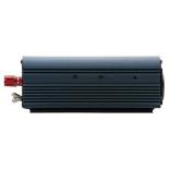 сетевой фильтр Titan 12/220V 600W + USB HW-600V6
