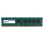 модуль памяти Silicon Power SP004GBLTU160N02 (DDR3, 4 Gb, 1600 MHz, CL11, DIMM)