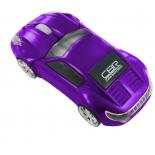 мышка CBR MF 500 Lambo Purple USB