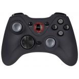 геймпад SPEEDLINK XEOX Pro Analog Gamepad - Wireless Black