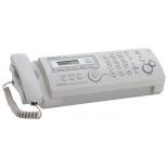 факс Факс Panasonic KX-FP218RU
