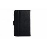 чехол для планшета G-Case Business 8'' универсальный, черный