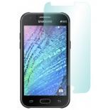 защитное стекло для смартфона skinBOX для Samsung Galaxy J1 mini (2016) SP-270
