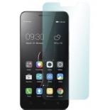 защитное стекло для смартфона skinBOX для Lenovo Vibe C, SP-261