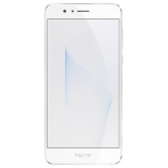 смартфон Huawei Honor 8 32Gb RAM 4Gb, белый