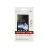 защитная пленка для смартфона Red Line для Huawei Honor 4C, глянцевая