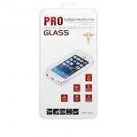 защитное стекло для смартфона Glass PRO для Samsung Galaxy J3 (2016)