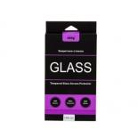 защитное стекло для смартфона Ainy для 4,5