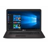 Ноутбук ASUS X756UV
