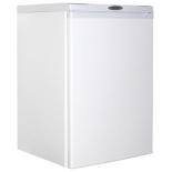 холодильник Don R-405 B