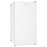 холодильник Tesler RC-95, белый