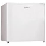 холодильник Supra RF-055, белый
