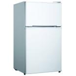 холодильник Don R-91 B, белый