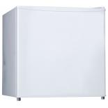 холодильник Don R-50 B, белый