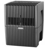очиститель воздуха Venta LW 15, черный