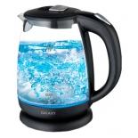 чайник электрический Galaxy GL 0550