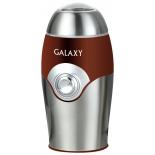 Кофемолка Galaxy GL 0902