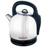 чайник электрический Galaxy GL 0306