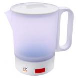 чайник электрический Irit IR-1601, дорожный