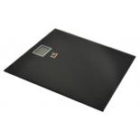 Напольные весы Irit IR-7244, черные