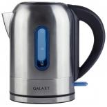чайник электрический Galaxy GL 0315, металл
