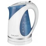 Чайник электрический Galaxy GL 0215, купить за 1 215руб.