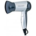 Фен / прибор для укладки Galaxy GL 4303, серебристый