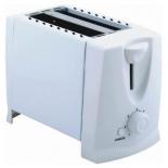 тостер Irit IR 5100