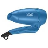 Фен / прибор для укладки Delta DL-0468, синий