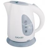 чайник электрический Galaxy GL 0213