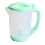 чайник электрический Irit IR-1122 (пластик)