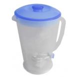 чайник электрический Irit IR-1117 (пластик)