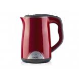 чайник электрический Galaxy GL0301, красный