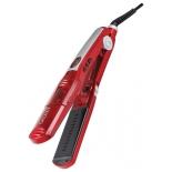 Фен / прибор для укладки Galaxy GL 4509, красные