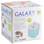Йогуртница Galaxy GL 2694 (механическая)