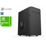 CompYou Home PC H577 (CY.1508611.H577), купить за 51 199 руб.